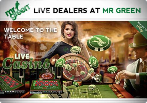 internet-kazino-mr-green
